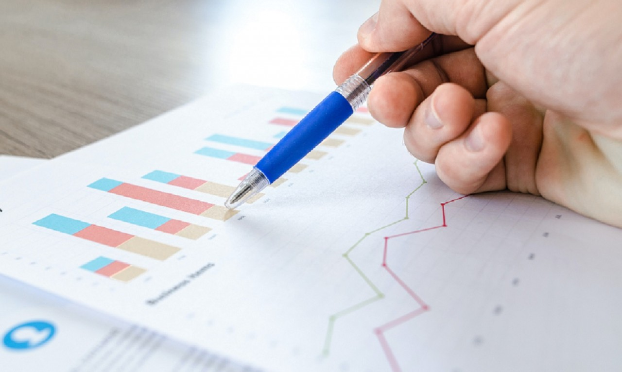 Dig Deeper: Learn how to Learn Your Faculty Accountability Report Card