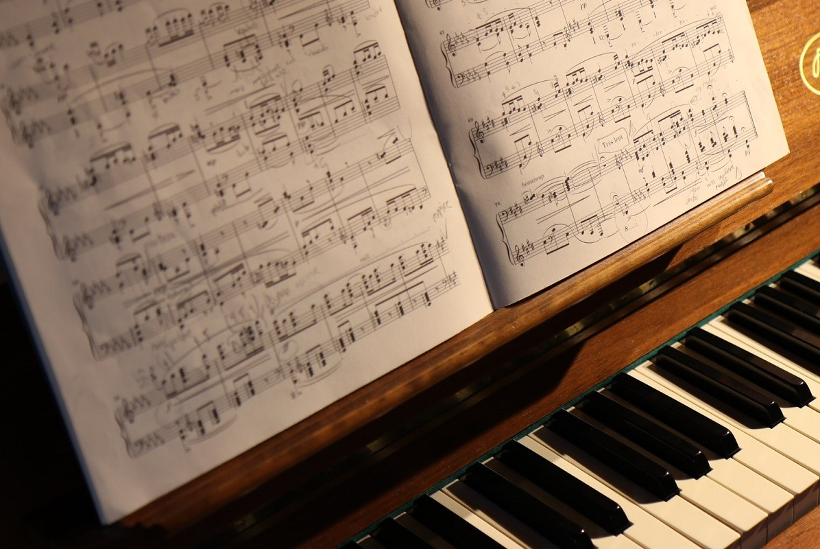 Tricks to Be a Extra Efficient Personal Music Teacher