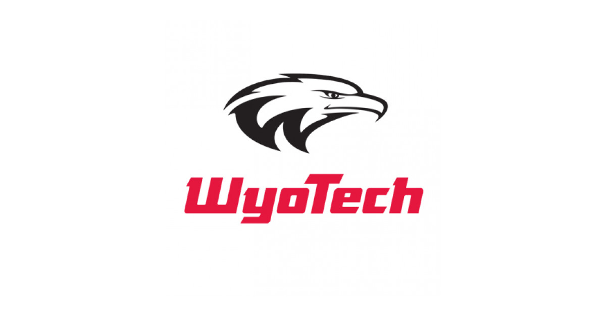 WyoTech Joins Newswire's Guided Tour to Develop Its Story and Recruit New College students Throughout the Nation