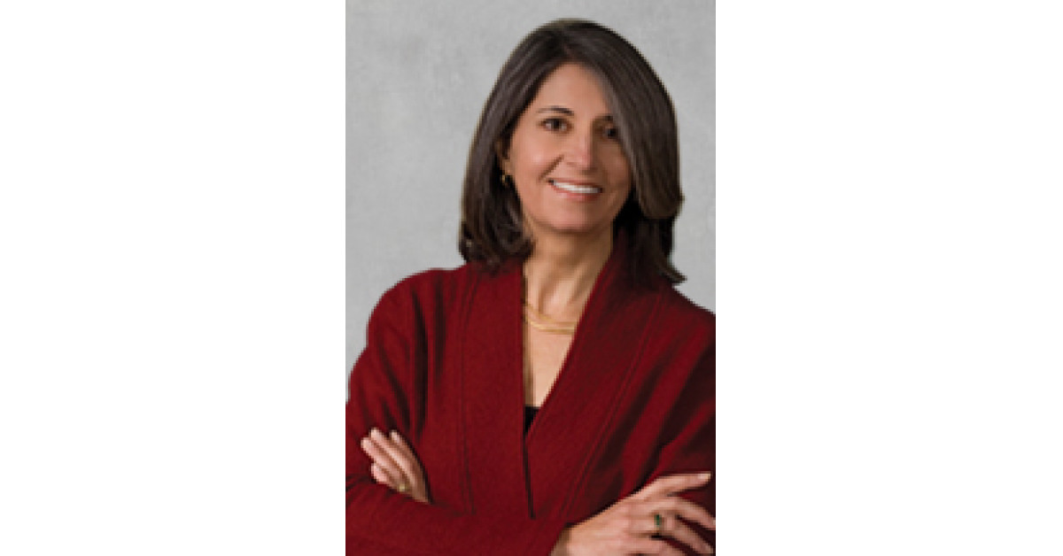 Boston Household Regulation Lawyer Marcia J. Mavrides Acknowledged within the 2022 Version of the Finest Legal professionals in America
