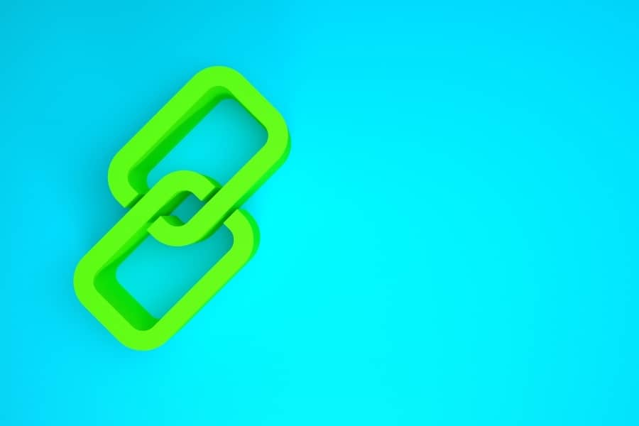 Find out how to make easy a Hyperlink (Create Clickable Hyperlinks to three Steps)