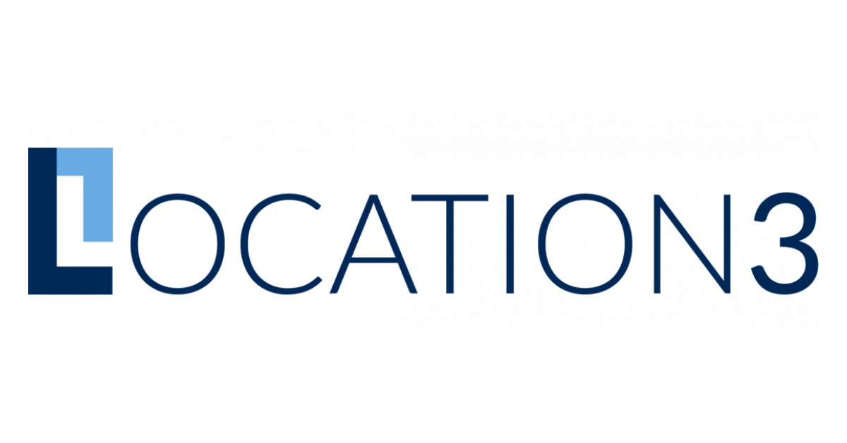 Location3 Provides A number of Franchise Advertising and marketing Veterans to Employees, Optimizes MarTech Stack
