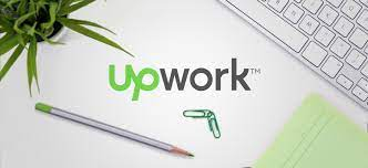 Module 4: Discovering the Proper Contract on Upwork