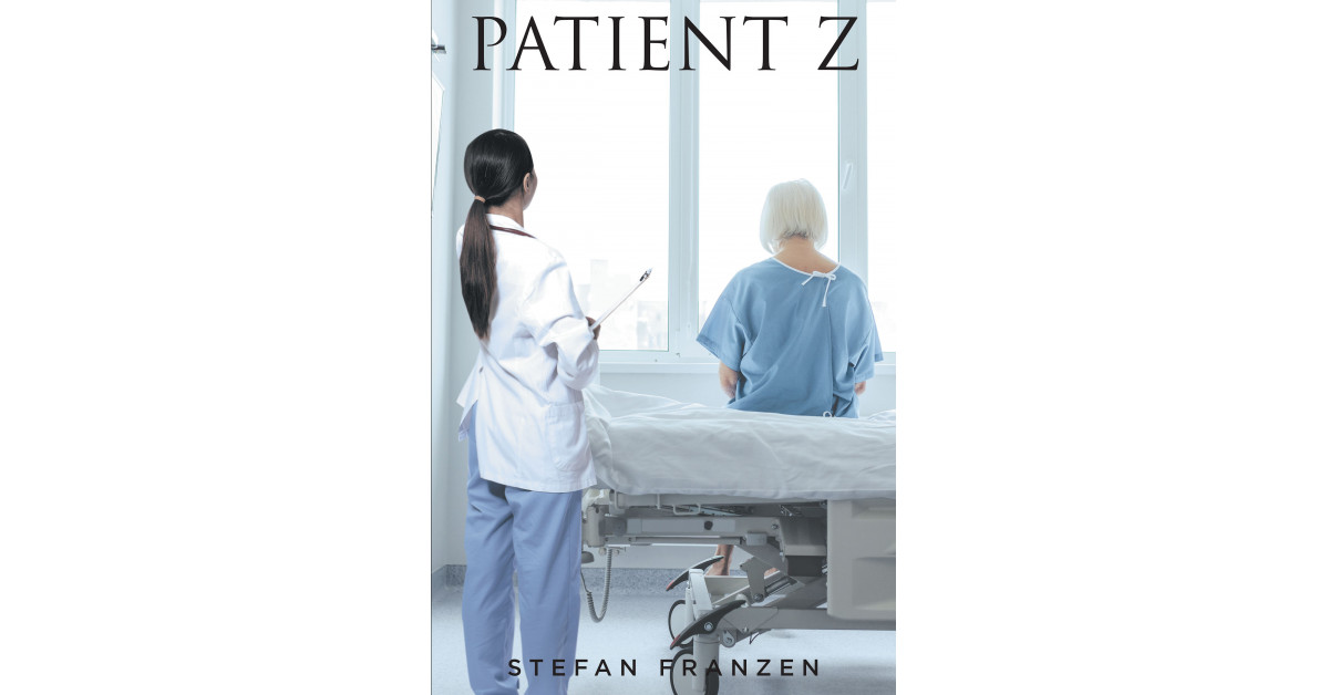 Stefan Franzen's Guide, 'Affected person Z', Is a Non-Fictional Affected person Historical past and Medical Literature Evaluation That Explains the Causes for the Poor Therapy Obtained by Ache Sufferers