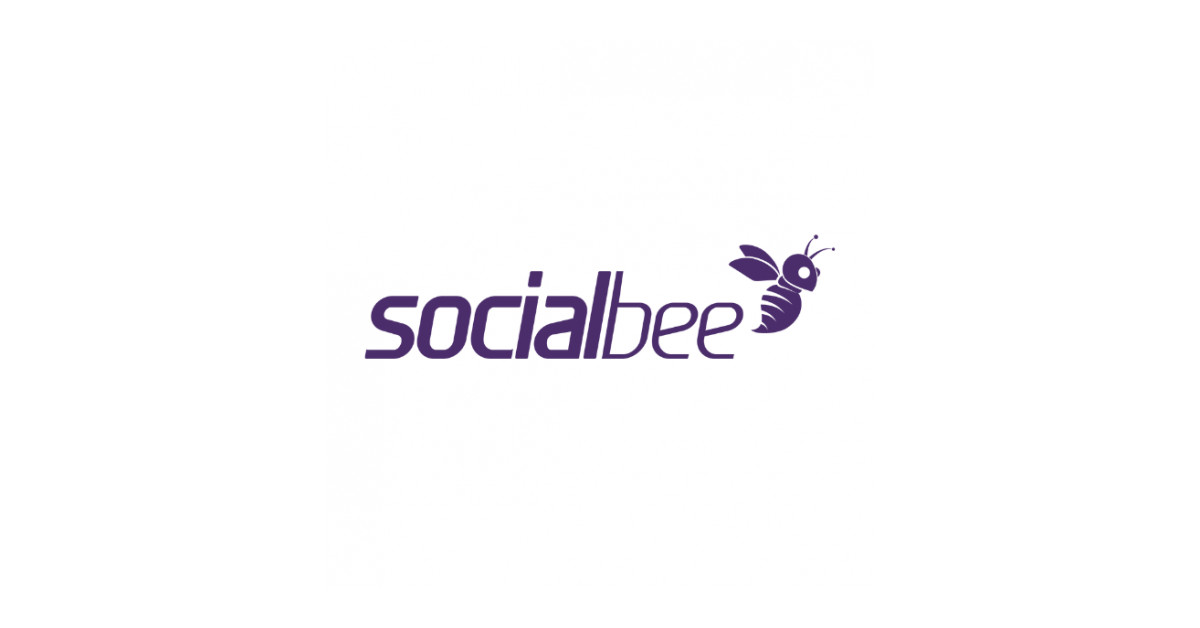 Social Bee Adventures Launches Its Augmented Actuality Journey Platform