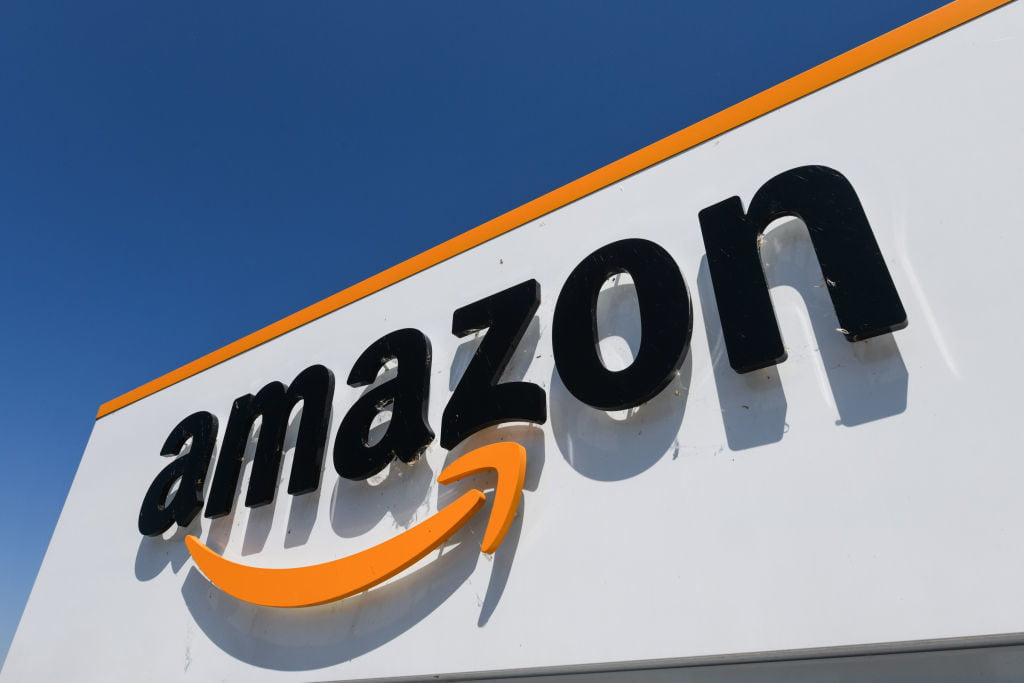 Amazon is planning to open its largest retail shops so far, report
