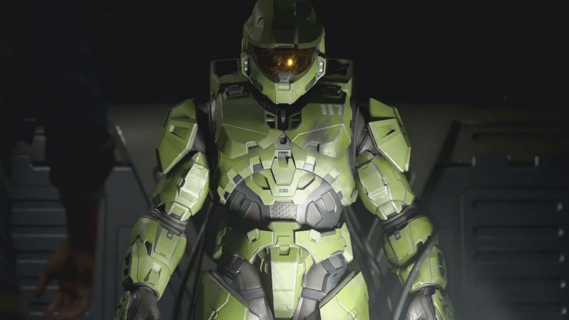 Halo Infinite to launch with out main modes regardless of year-long delay