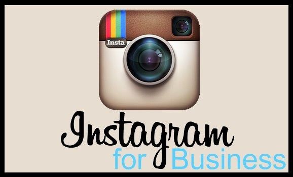Prime Methods You Can Promote Your Firm By way of Instagram