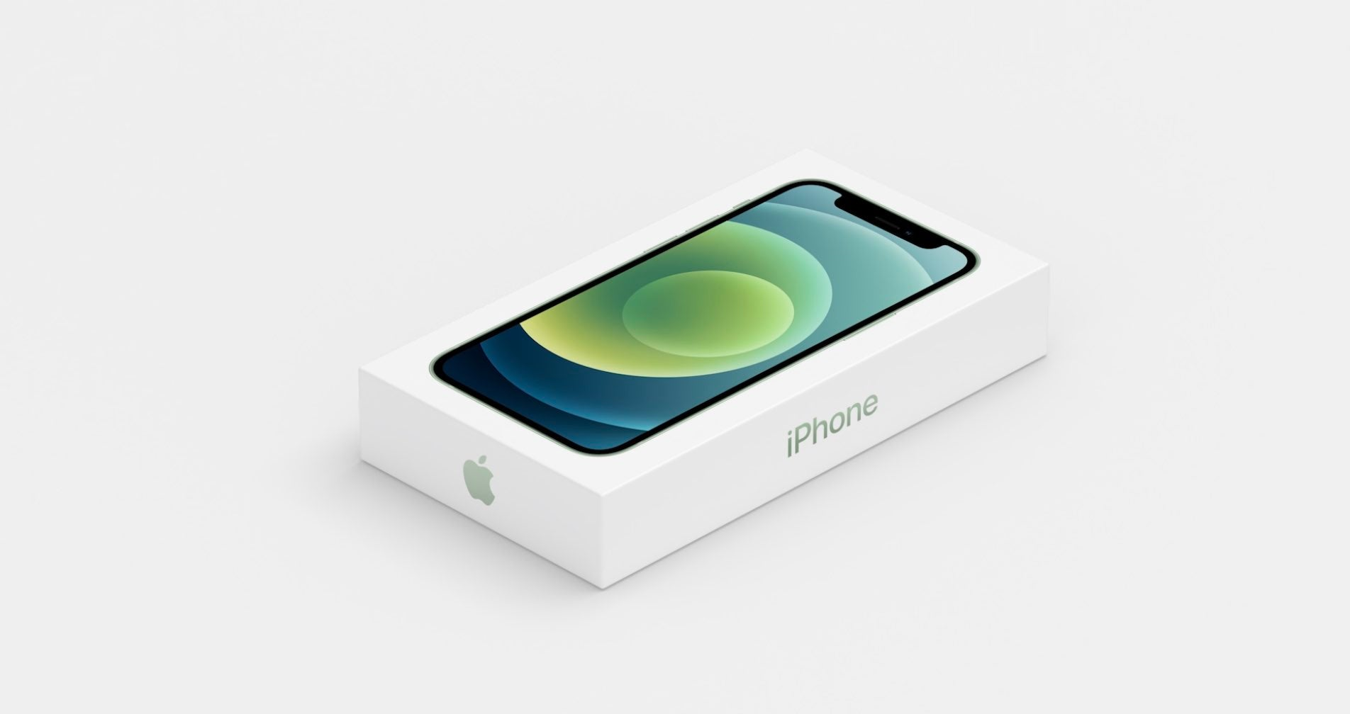 """""""Everyone however Apple"""" affected by chip scarcity – report"""