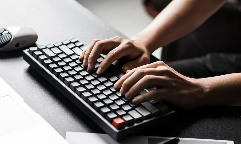 Finest low cost wi-fi keyboard offers for August 2021