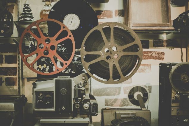 Prime Movie & TV Manufacturing Corporations Are the Unsung Heroes of the Streaming Wars
