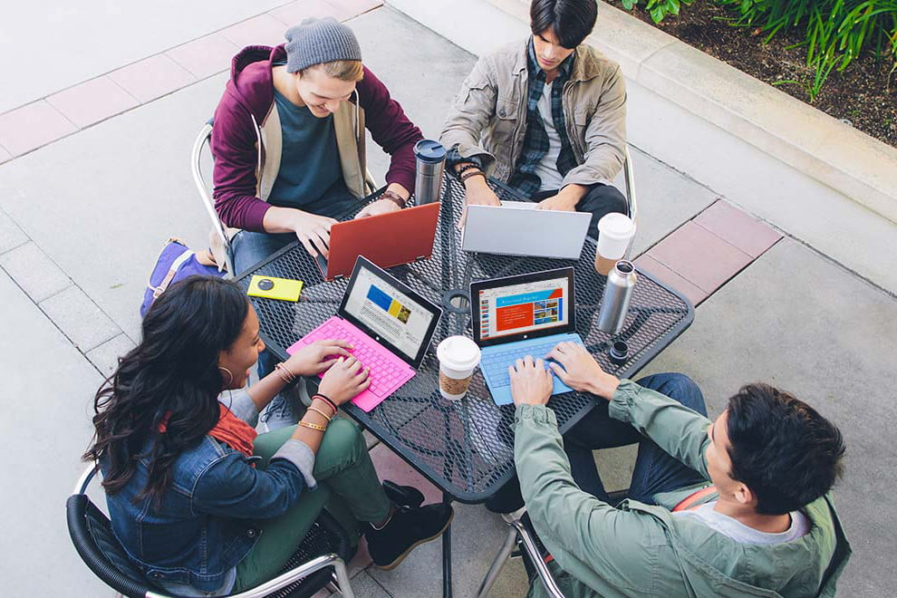 Finest low-cost Microsoft Workplace offers for August 2021