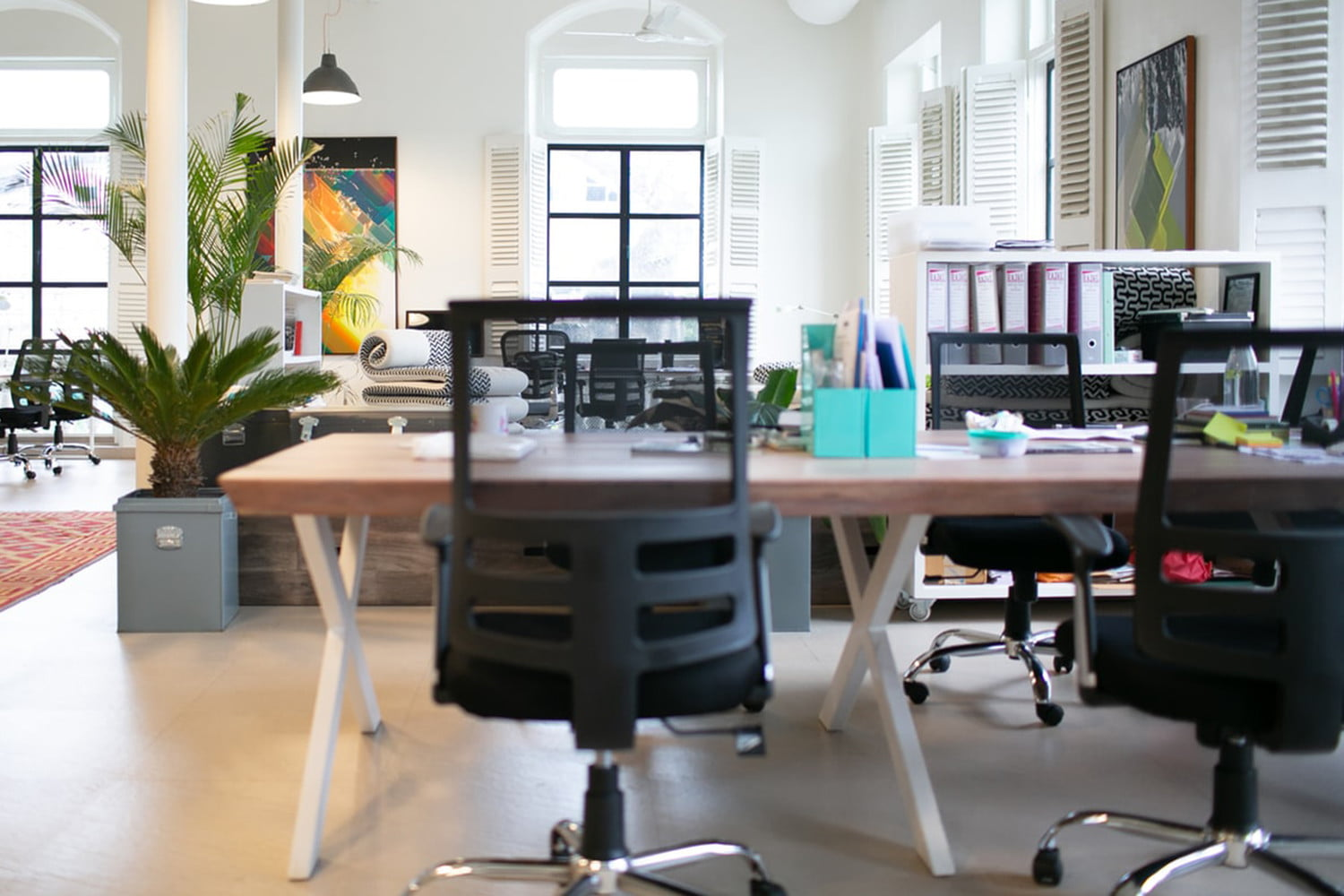 Finest low-cost workplace chair offers for August 2021