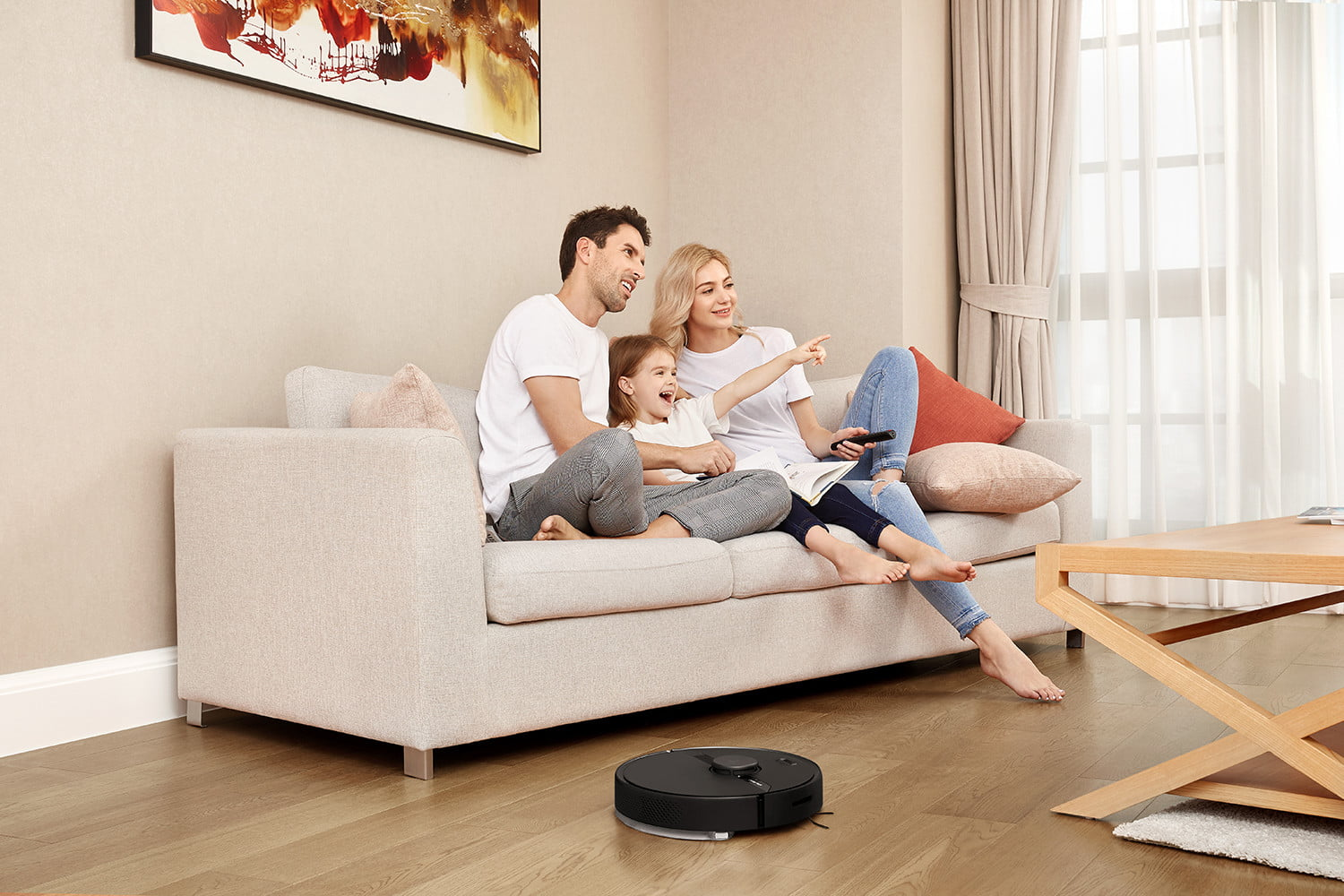 Advisable low cost robotic vacuum offers wanted for August 2021: Roomba, Eufy, Deebot