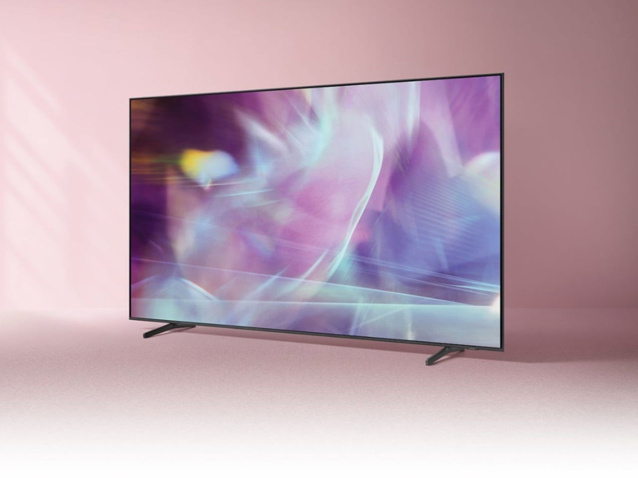 The most effective 50-inch TV offers and gross sales for August 2021