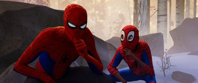 No, Disney Isn't Shopping for Sony. Right here's Why It'd Make No Sense.