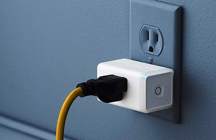 This Wi-Fi Good Plug is so low-cost as we speak it could possibly be a mistake